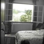 Bedroom / Chambre